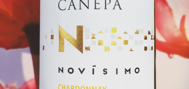 Canepa Chardonnay