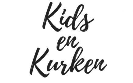 Mijn eerst blog voor kids en kurken gaat over rimpels