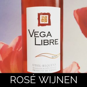 Rose Wijnen reviews van mama drinkt wijn, vinoloog sinds 2006