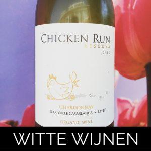 Wijnreview Witte Wijnen van Mama Drinkt Wijn, vinoloog sinds 2006