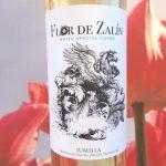 Flor de Zalin, Jumilla