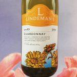 Bin 65 Chardonnay, Lindemans