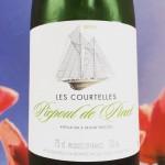 Picpoul de Pinet wijnreview door Mama Drinkt Wijn, vinoloog sinds 2006
