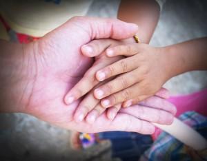 Grootouders, we zijn jullie zo dankbaar