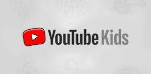 YouTube kids afbeelding, hoeveel invloed heeft YouTube op onze kinderen?
