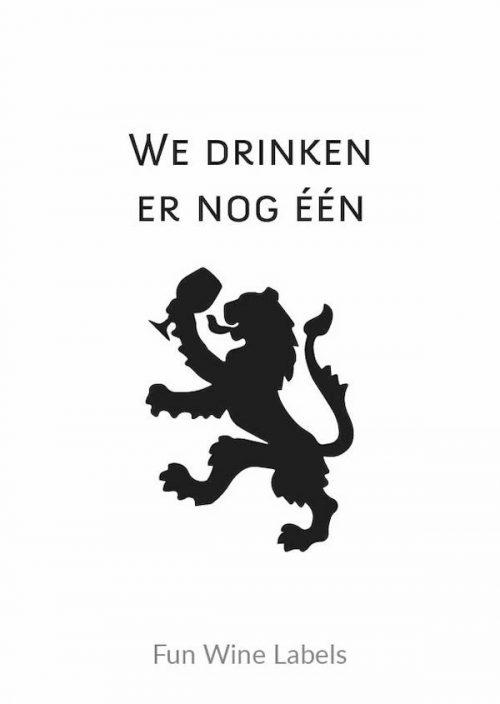 Hup Holland Pakket